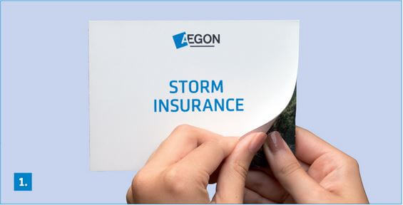 aegon-direct-mail-1