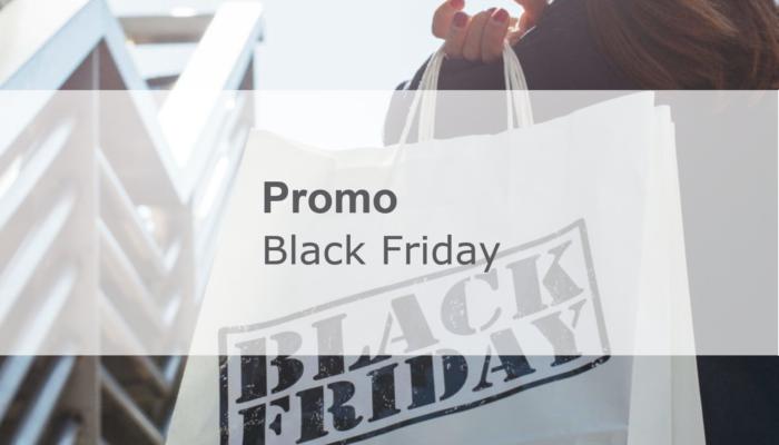 promo-black-friday-nl
