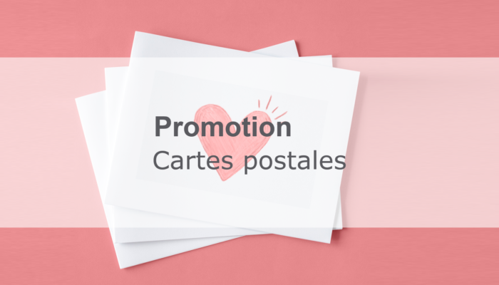promo-postcard-fr