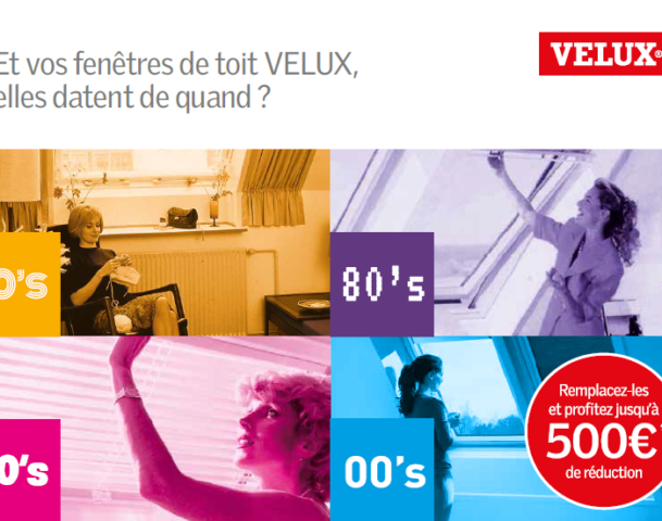 velux-cross-selling-direct-mail-1