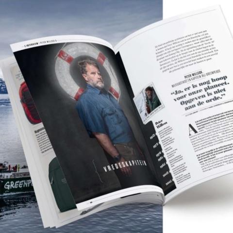 AS adventure magazine - inside 1