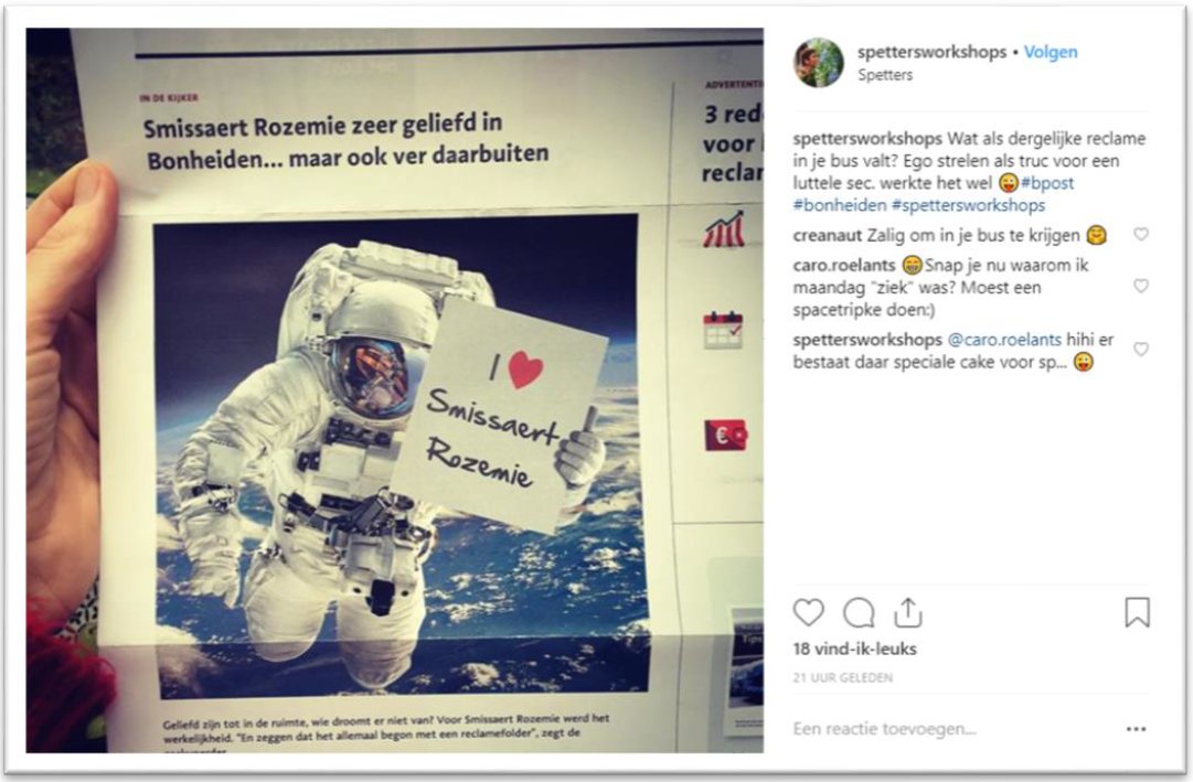 Socialmedia-DirectMail-gazet-SME-2