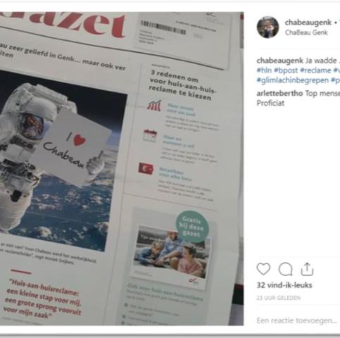 Socialmedia-DirectMail-gazet-SME-3