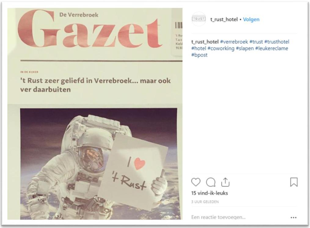 Socialmedia-DirectMail-gazet-SME-9