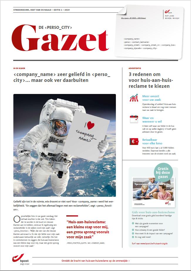bpost-DirectMail-SME-gazet-targeting-1