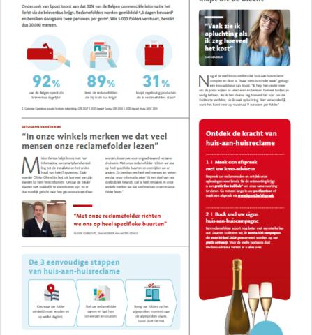 bpost-DirectMail-SME-gazet-targeting-2