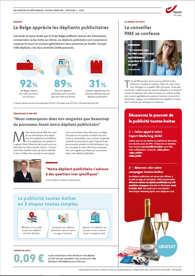 bpost-DirectMail-SME-gazet-targeting-2-FR