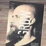 Facebook-Grow-Magazine-Print-contentmarketing