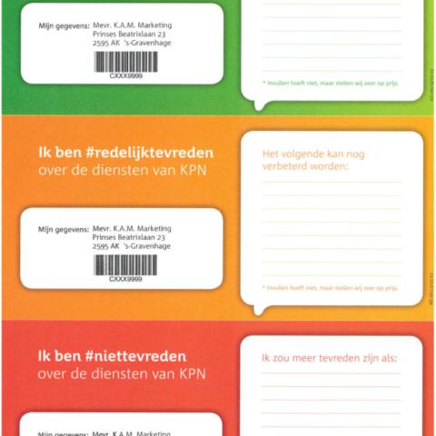 KPN-Answercard-Momentum-RelationalMarketing-2