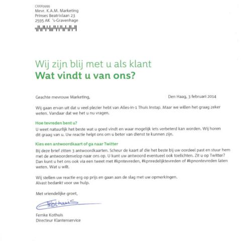 KPN-Answercard-Momentum-RelationalMarketing