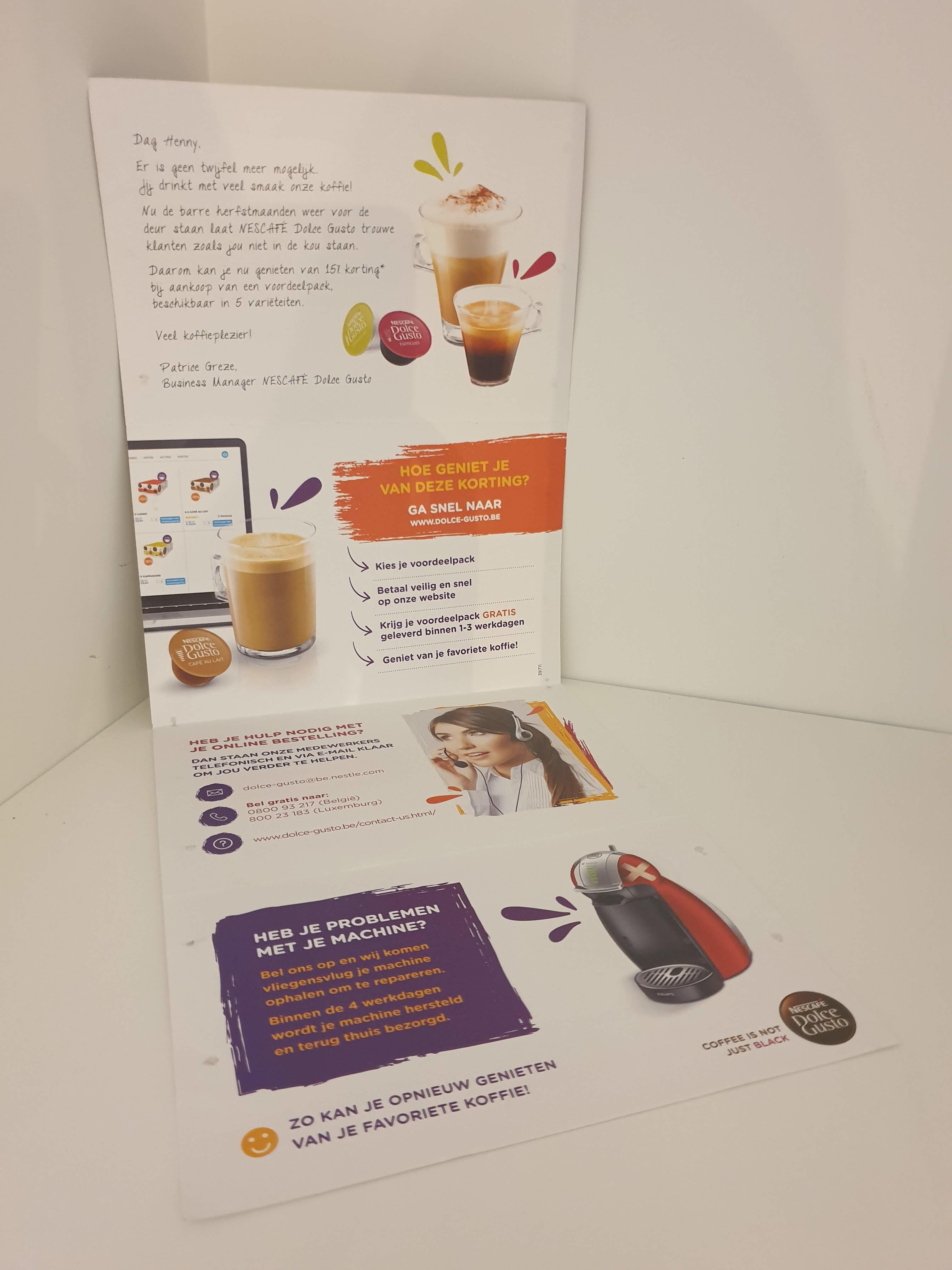 Nescafe-Folder-Momentum-RelationalMarketing-3