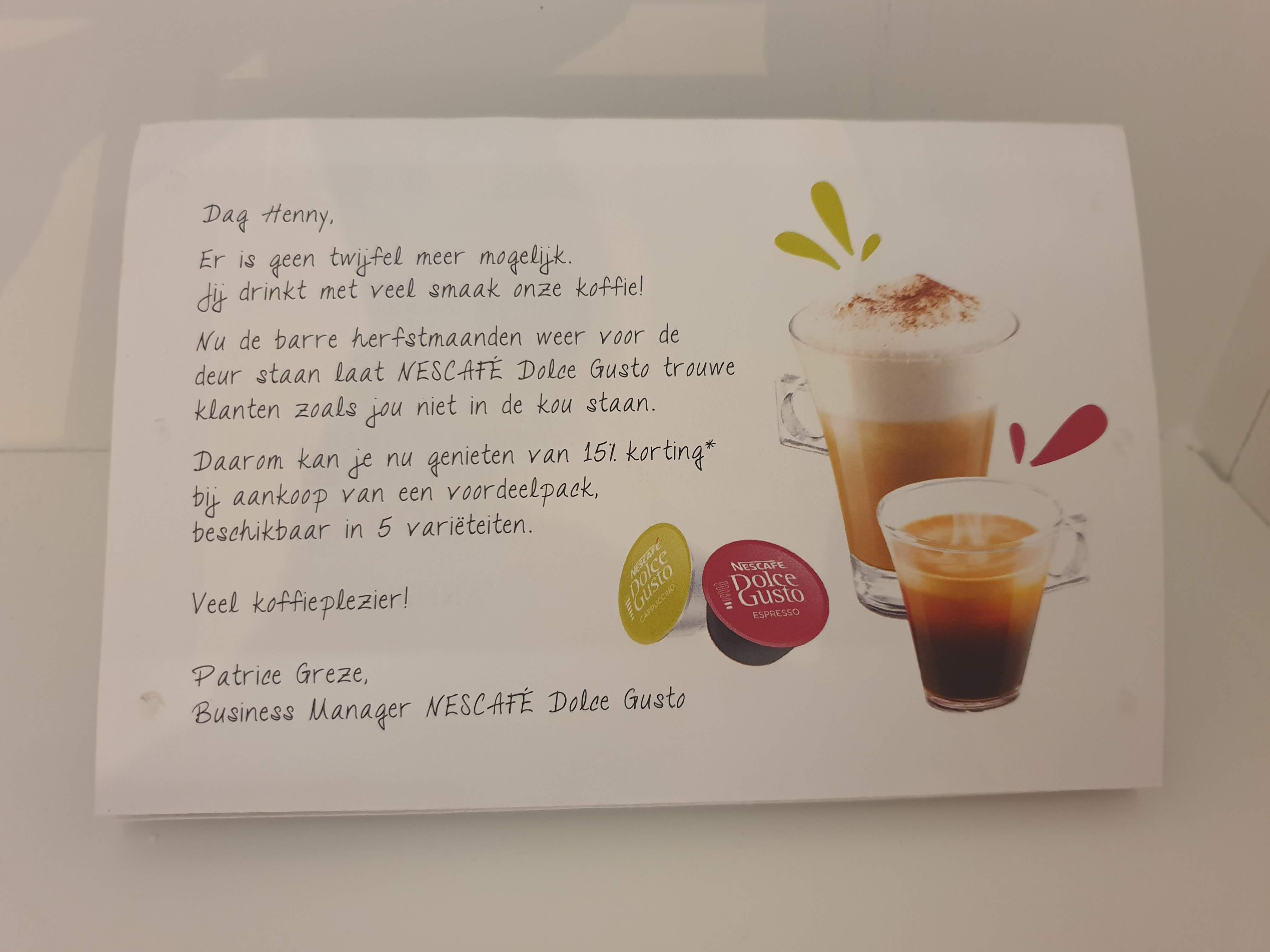 Nescafe-Folder-Momentum-RelationalMarketing-2