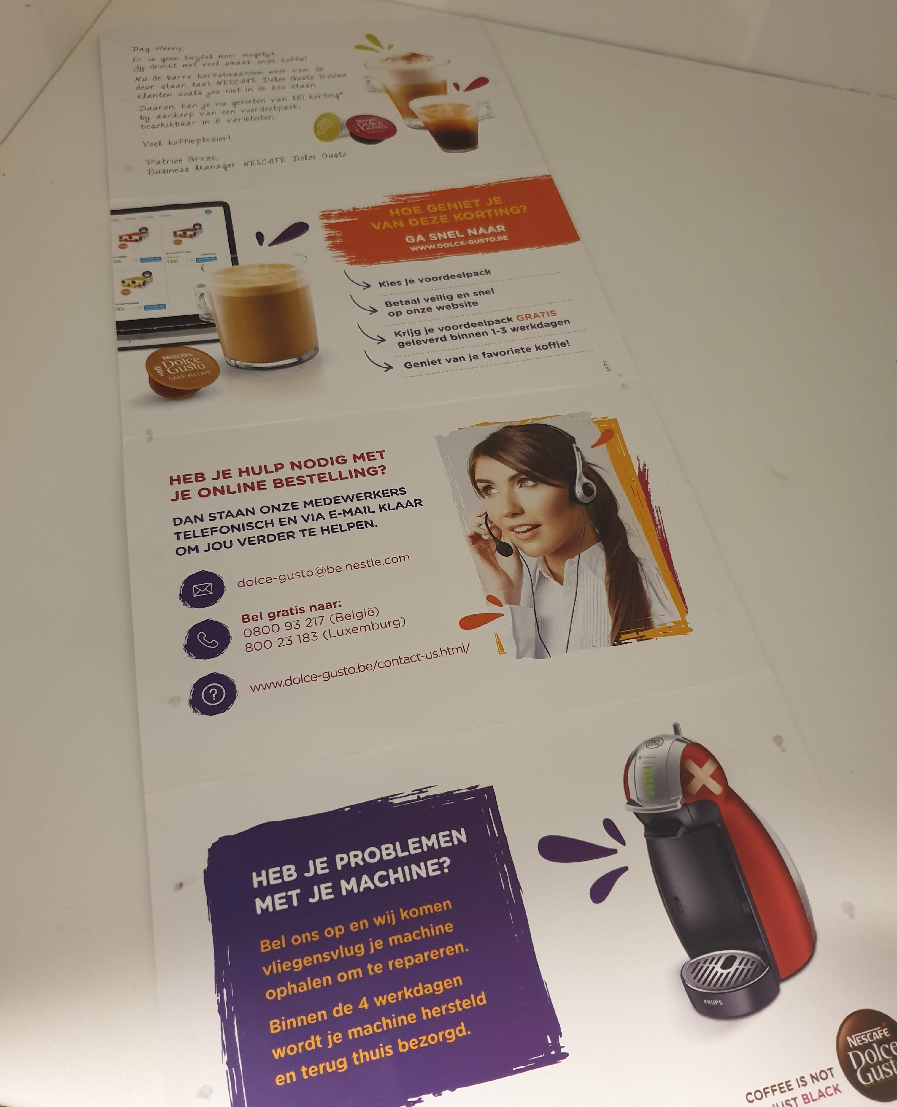 Nescafe-Folder-Momentum-RelationalMarketing-4