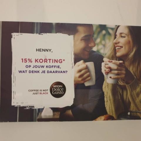 Nescafe-Folder-Momentum-RelationalMarketing