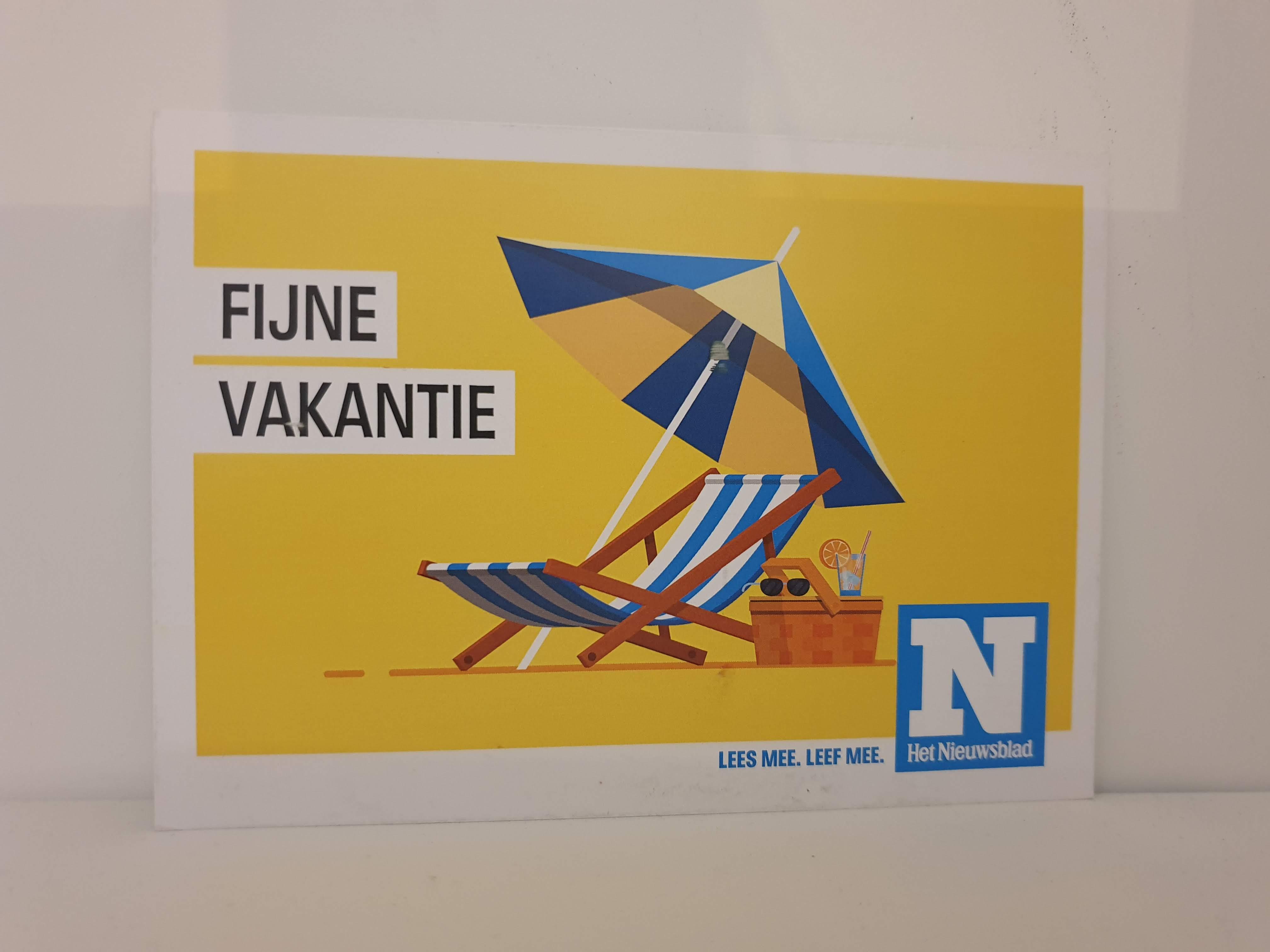 Nieuwsblad-Postcard-Momentum-RelationalMarketing