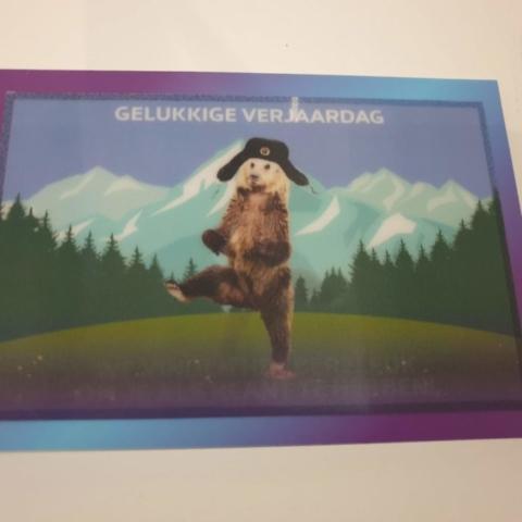 Proximus-Birthdaycard-Momentum-RelationalMarketing-2