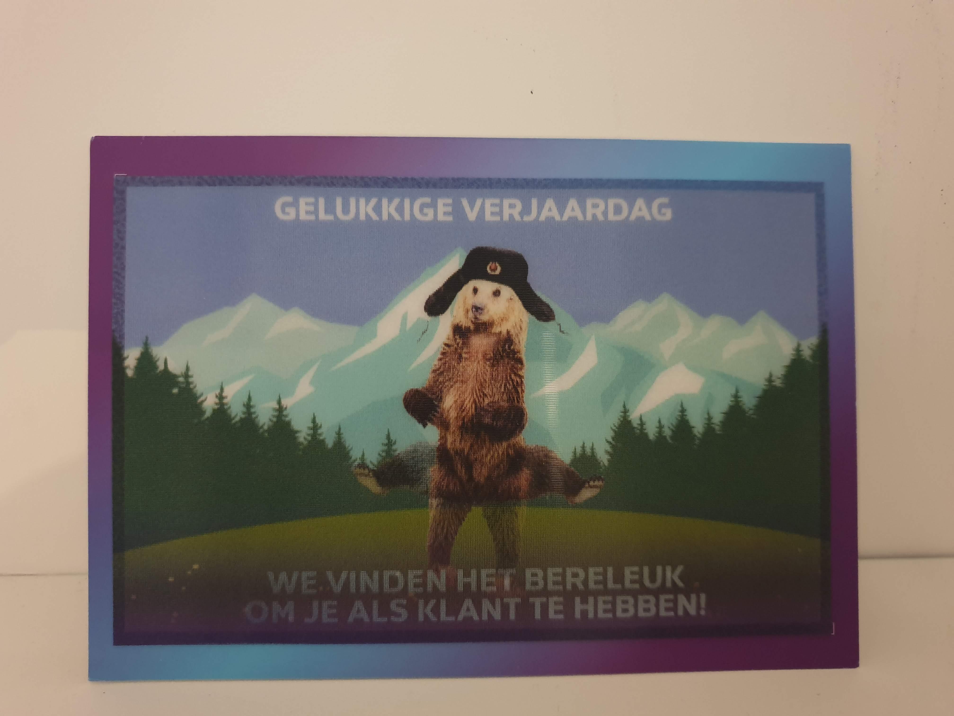 Proximus-Birthdaycard-Momentum-RelationalMarketing-3