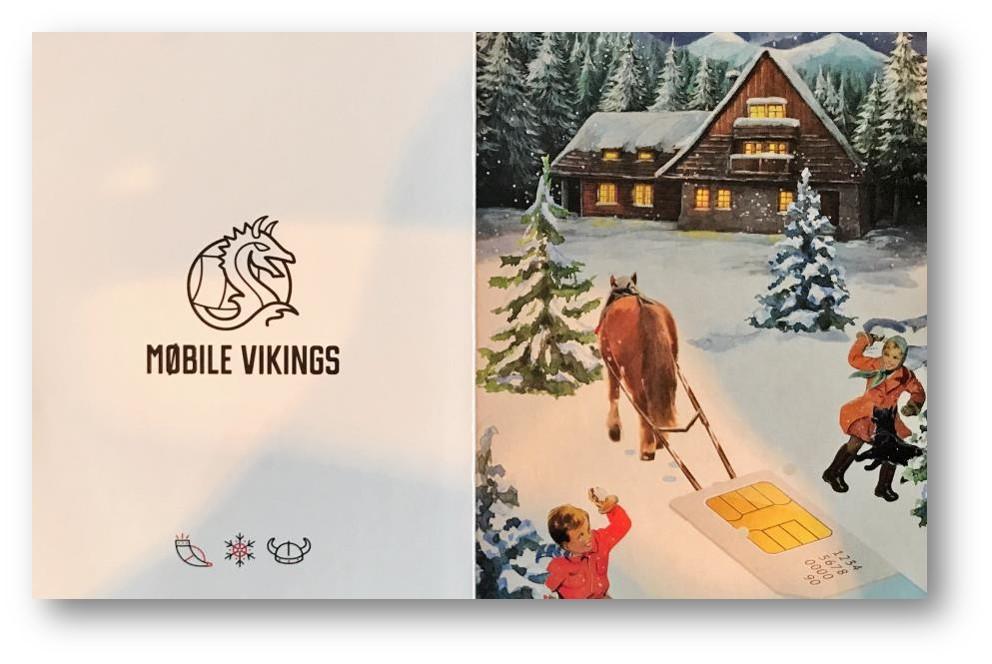 mobile-vikings-suprise-direct-mail-relational-marketing-1