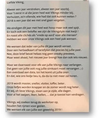 mobile-vikings-suprise-direct-mail-relational-marketing-2