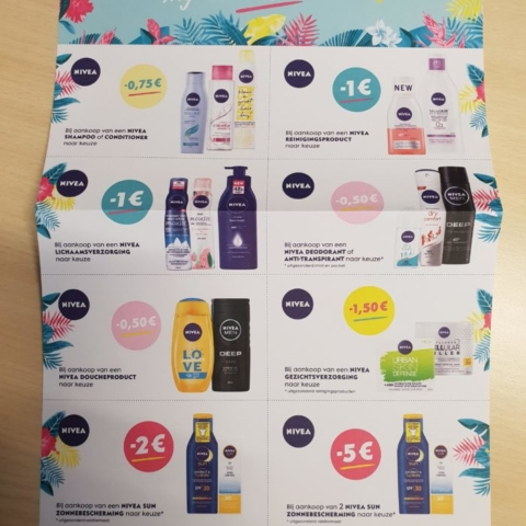 nivea-catalogue-direct-mail-3