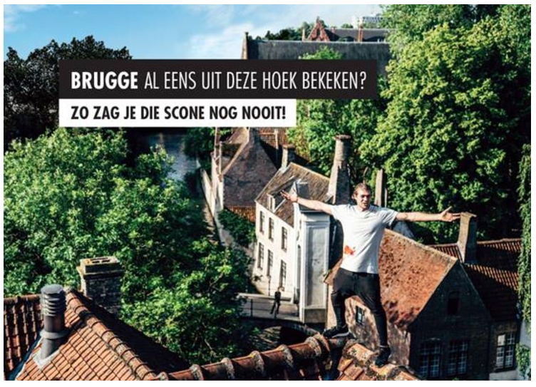 redbull-content-marketing-postcard