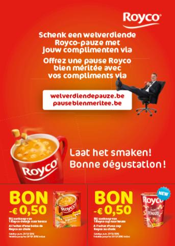 royco-acquisition-doortodoor-1