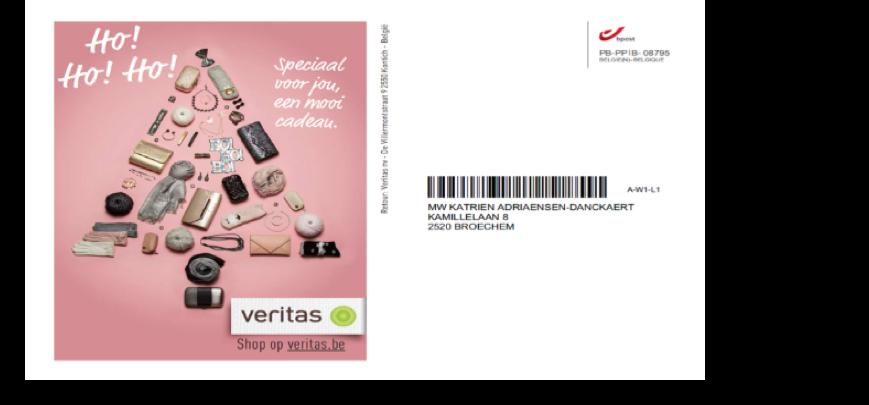 veritas-acquisition-direct-mail-1