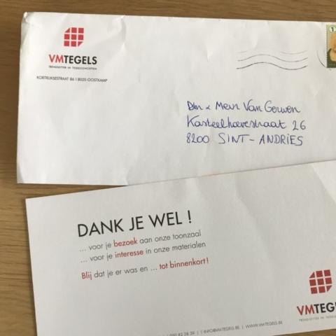 vm-tegels-customer-journey-direct-mail-1