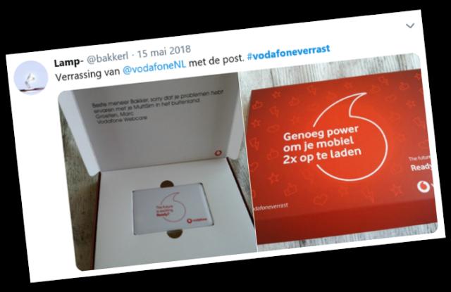 vodafone-suprise-direct-mail-relational-marketing-1