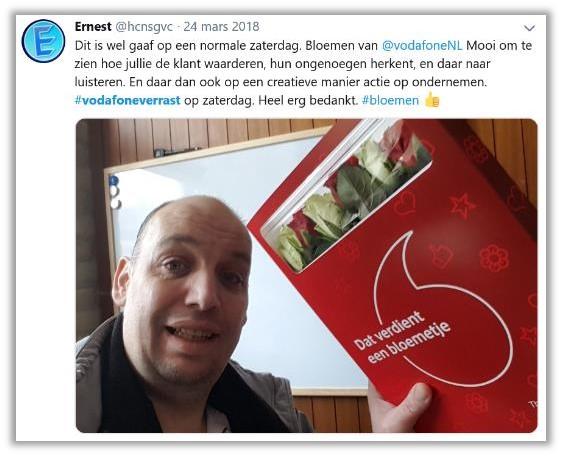 vodafone-suprise-direct-mail-relational-marketing-3