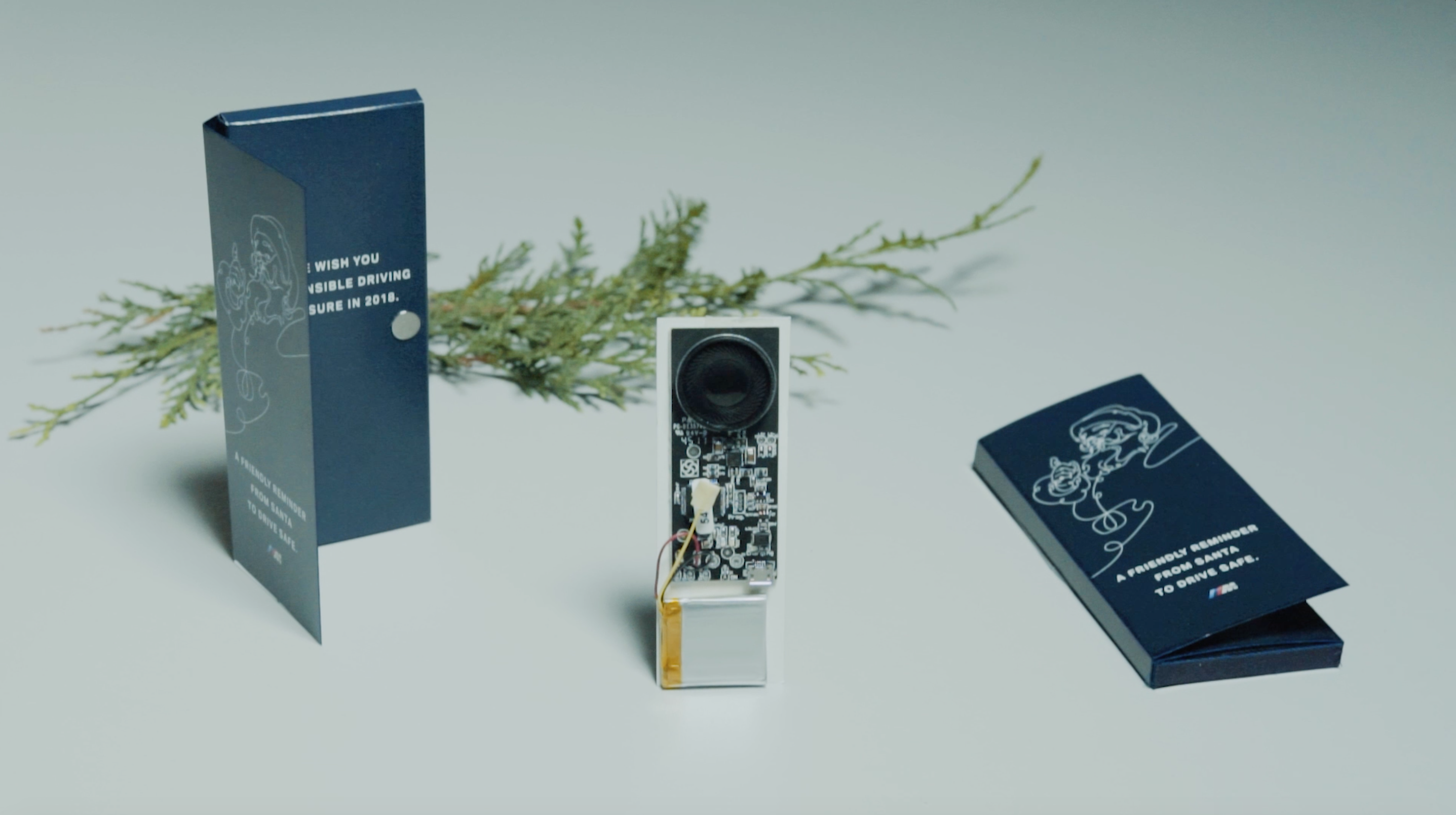 bmw-christmas-card-technology-direct-mail-2