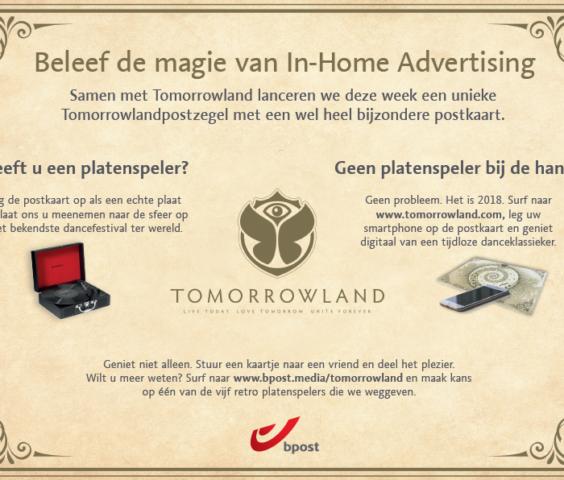 tomorrowland-innovation-postcard-3