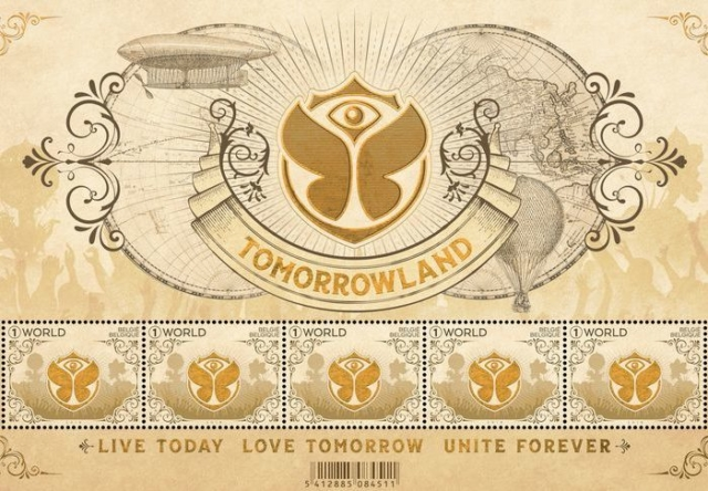 tomorrowland-innovation-postcard-5