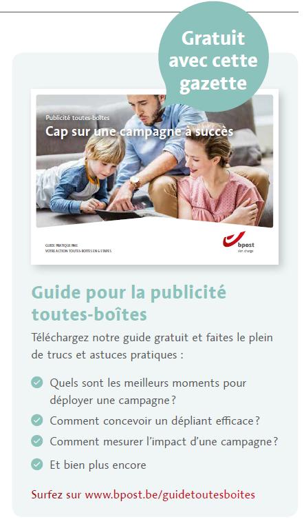 traffic-to-freemium-content-fr