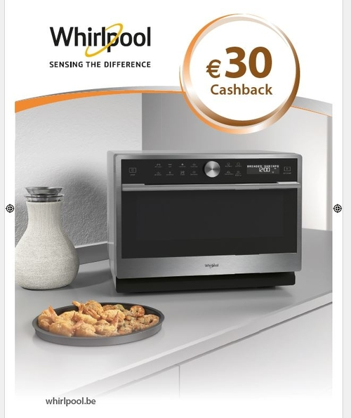 whirlpool-activation-direct-mail-3
