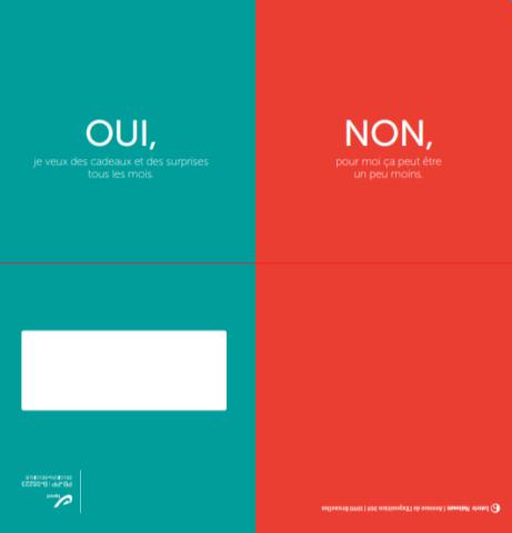 nationale-loterij-1-fr