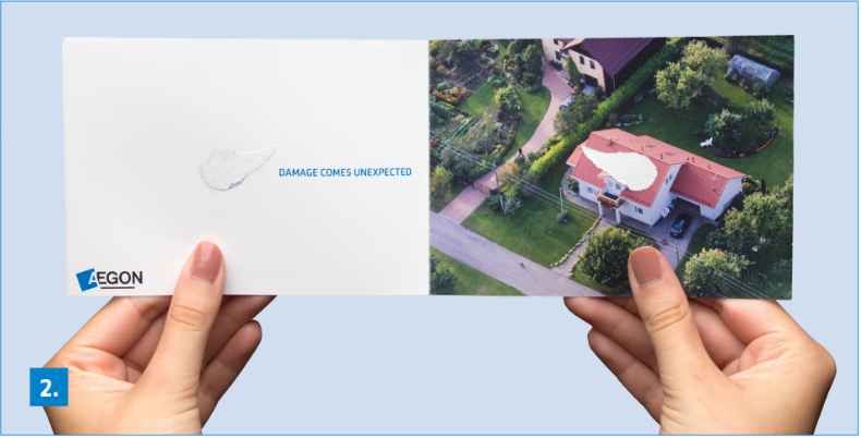 aegon-direct-mail-2