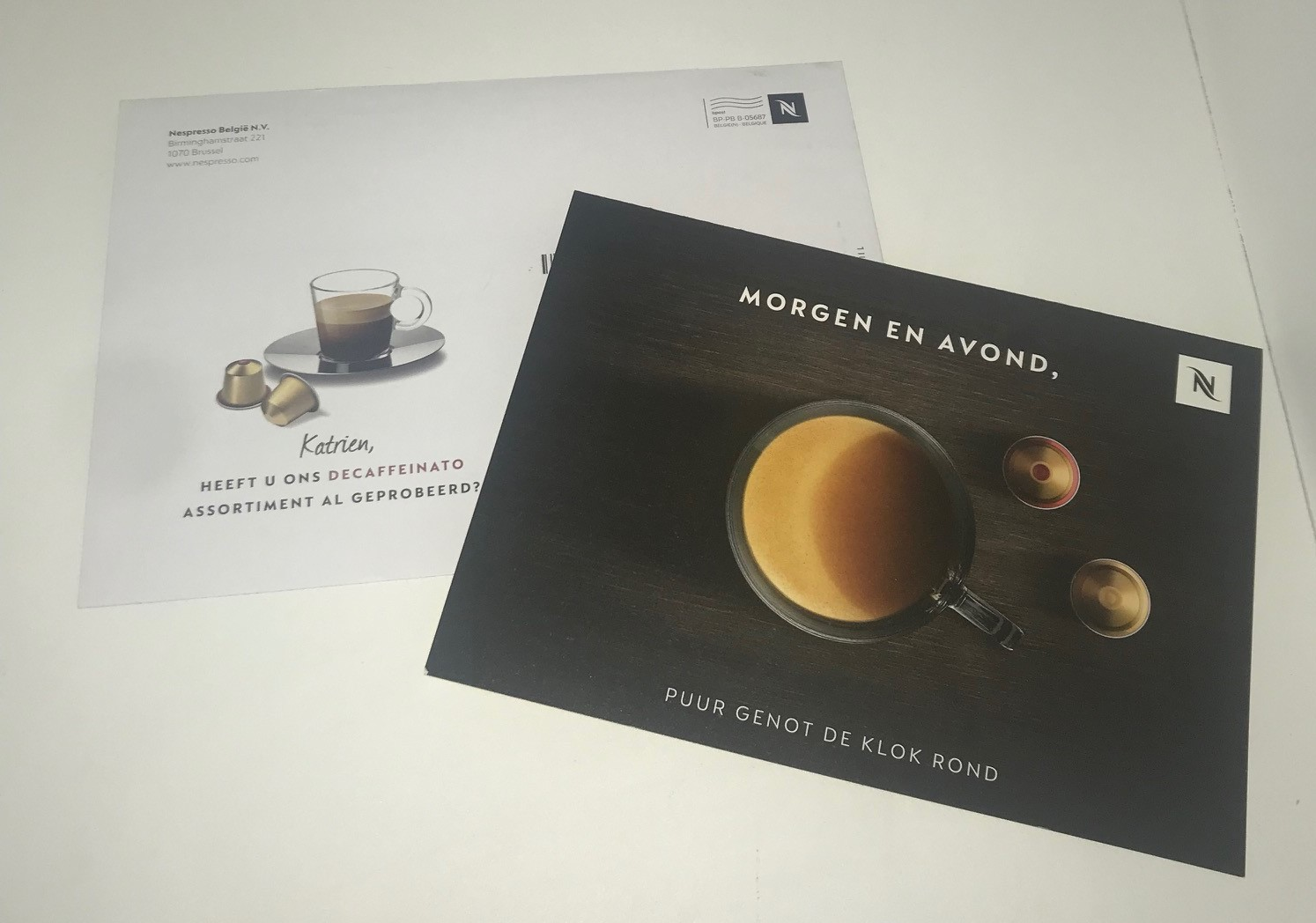 nespresso-direct-mail-2