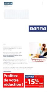 gama_movers_data_quality_fr