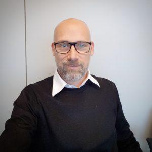 jerome_gutknecht_data_director_bpost
