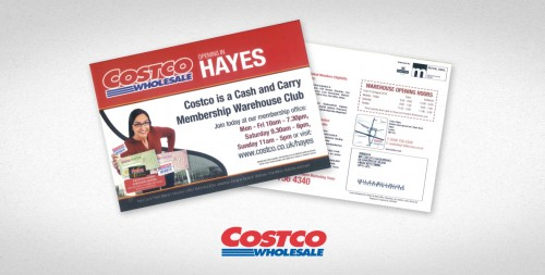 H3162-000017-00_Case_Studies_Website_Imagery_1188x600_01-Costco