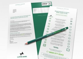 lloyds_printpower